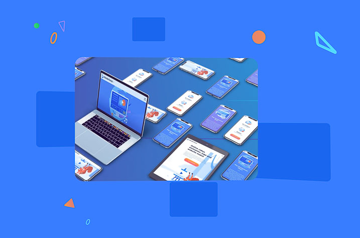 Ad Maker Online: Create Awesome Ads in your Browser