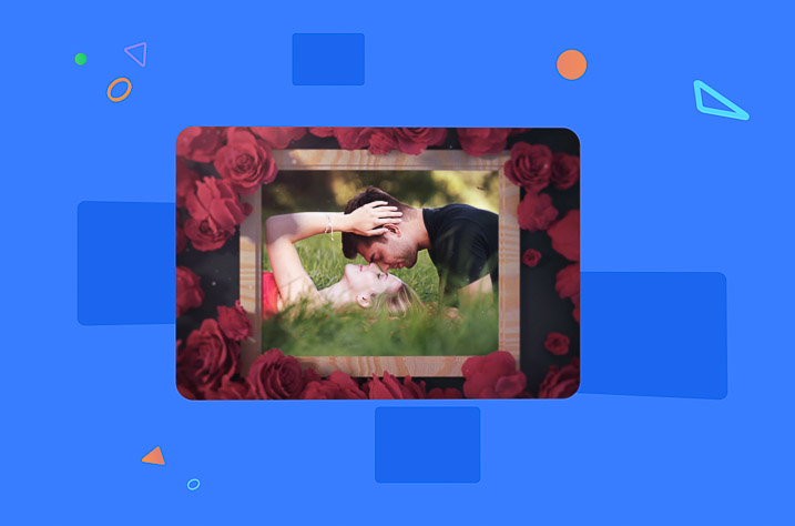Free Online Animated Greeting Cards